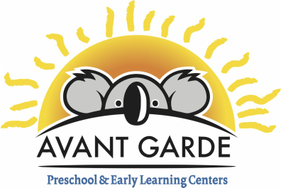 Avant Garde Preschool and Early ​Learning Centers