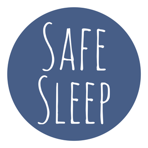 Safe Sleep at Avant Garde Preschool and Early Learning Centers - Infant Classroom